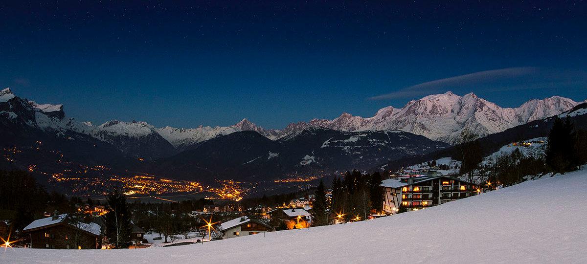 Séminaires Conventions Pralognan-la-Vanoise Alpes Vanoise Incentive Team Building