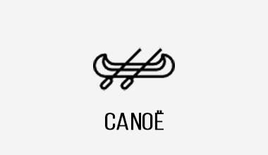 activité incentive team building descente en canoe ardèche gorge du verdon