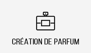 séminaire provence sud de la france création de parfum