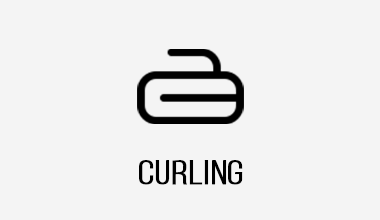 team building activité initiation curling pralognan megeve séminaires alpes