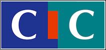 séjour incentive offsite CIC