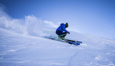 séjour ski & ski corporate incentive offsite dans les Alpes activité skii