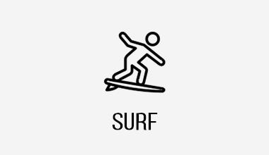 activité surf incentive séminaire océan atlantique