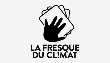 atelier collaboratif fresque du climat